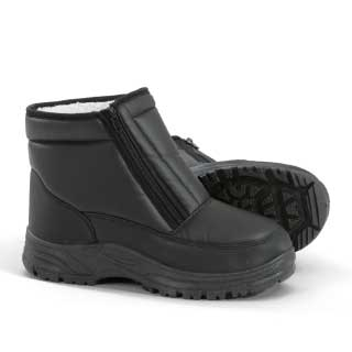 Saapad City Boots